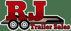 RJ Trailer Sales